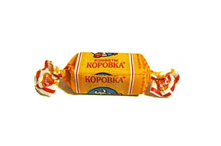 Korovka