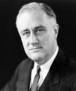 FDR. Click image to expand.