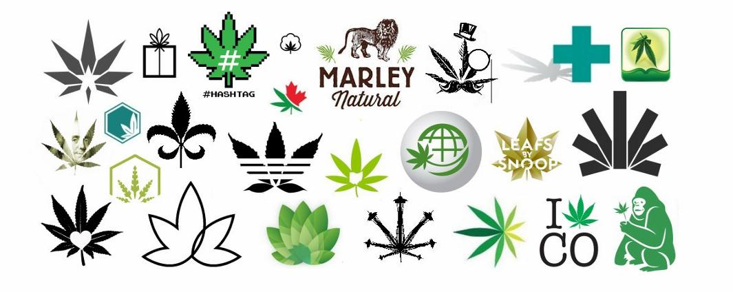 Marijuana Branding Needs To Branch Out Beyond The Cliched Cannabis Leaf