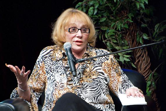 Psychic Sylvia Browne said Amanda Berry was dead  Why do police