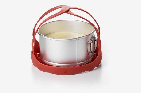 OXO Good Grips Pressure Cooker Bakeware Sling.