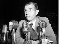 Alger HIss. Click image to expand.
