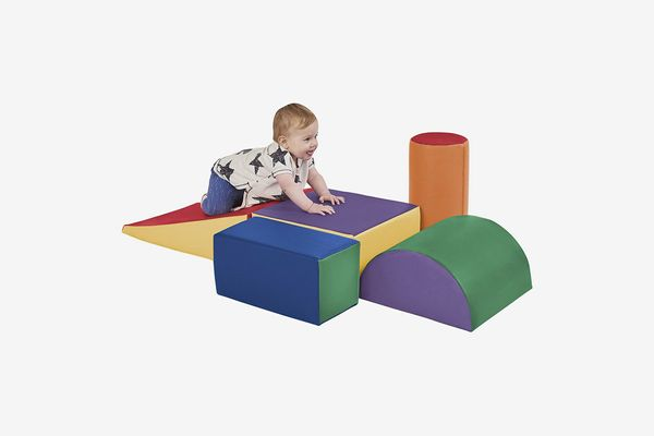 ECR4Kids Soft Zone Climb and Crawl