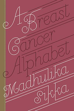 A Breast Cancer Alphabet.