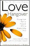 """Love Hangover"" by Shewanda Riley and Germaine Hawkins"