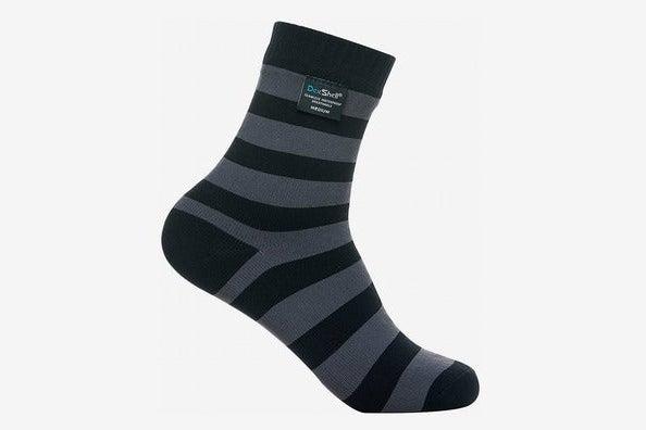 DexShell Ultralite Bamboo Waterproof Socks
