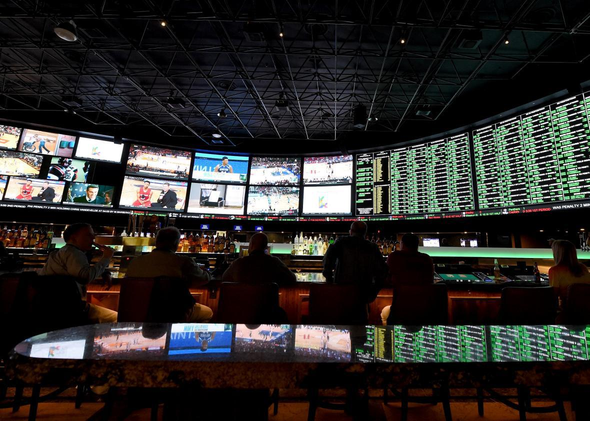 Bet on olympics in vegas gold sheet betting odds for football