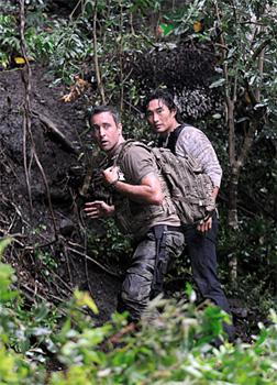 Hawaii Five-0. Click image to expand.