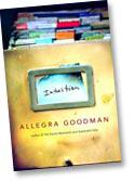 Intuition, by Allegra Goodman