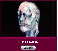 Click here to read a slide-show essay about Francis Bacon.
