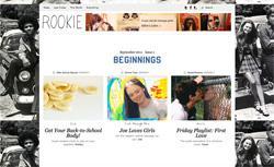rookiemag.com. Click image to expand.
