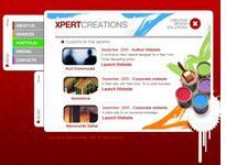Xpertcreations.com          Click image to expand.