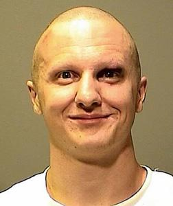 Jared Lee Loughner. Click image to expand.