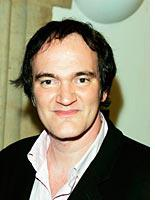 The Tarantino difference         Click image to expand.