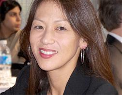 Amy Chua. Click image to expand.
