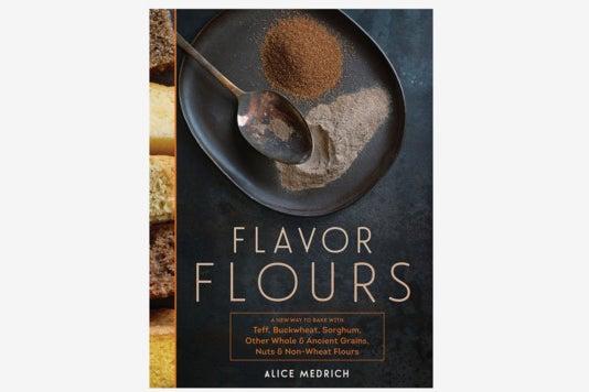 Flavor Flours.