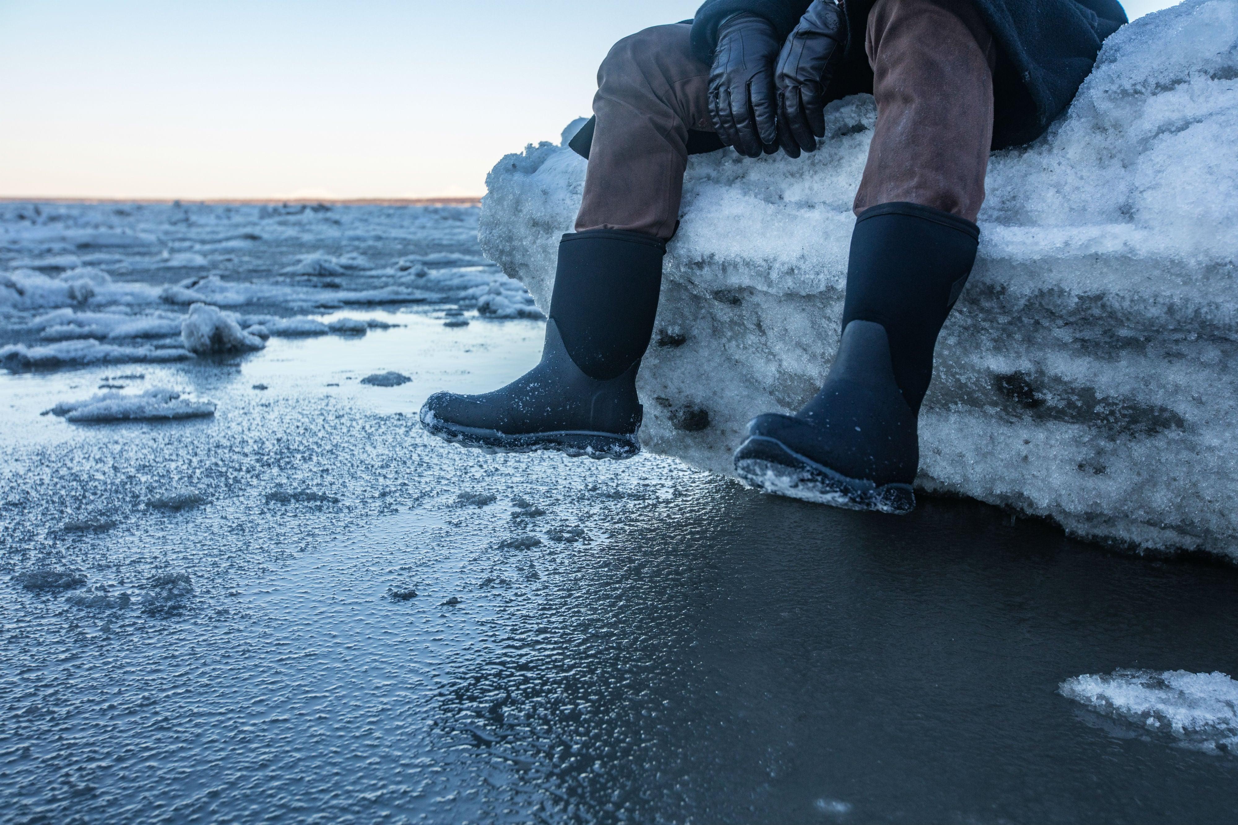 Muck Boot Arctic Excursion
