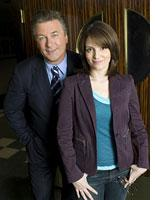 30Rock. Click image to expand.