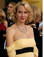 Naomi Watts. Click image to expand.
