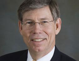 Florida Attorney General Bill McCollum. Click image to expand.