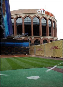 Citi Field. Click image to expand.