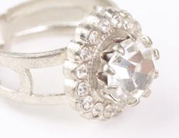 Diamond ring. Click image to expand.