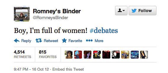@RomneysBinder