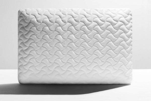 Tempur-Pedic TEMPUR-ProForm Cloud Pillow for Sleeping