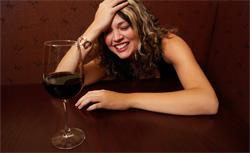 Do high alcohol levels hurt a wine?  Click image to expand.