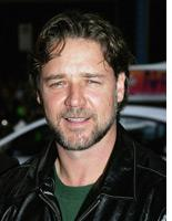 Russell Crowe. Click image to expand.