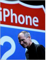 Steve Jobs. Click image to expand
