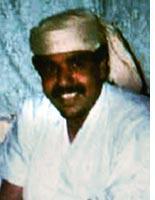 Salim Ahmed Hamdan. Click image to expand.