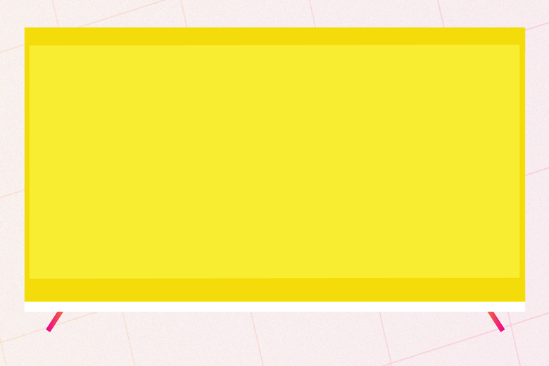 big yellow box