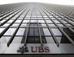 UBS. Click image to expand.