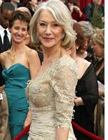 Helen Mirren. Click to expand.