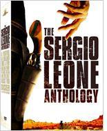 The Sergio Leone Anthology.