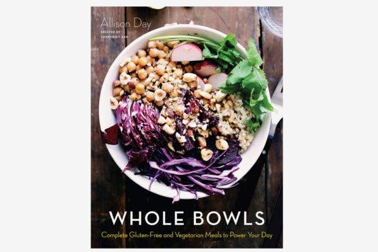 Whole Bowls.