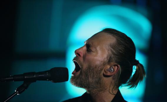 155804645PW00018_Radiohead_