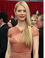 Gwyneth Paltrow. Click image to expand.
