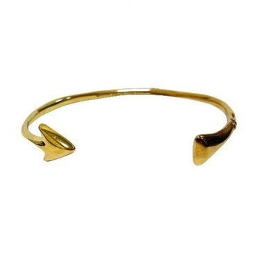 Mariner Cuff Bracelet
