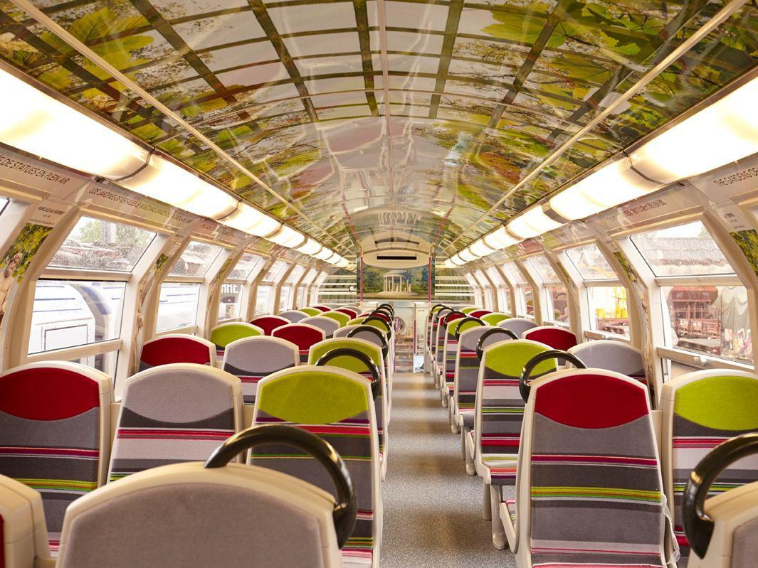 reportage-sncf-pelliculage-train-versailles-rmaxime_huriez-img_7946-web