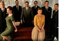 Mad Men. Click image to expand.