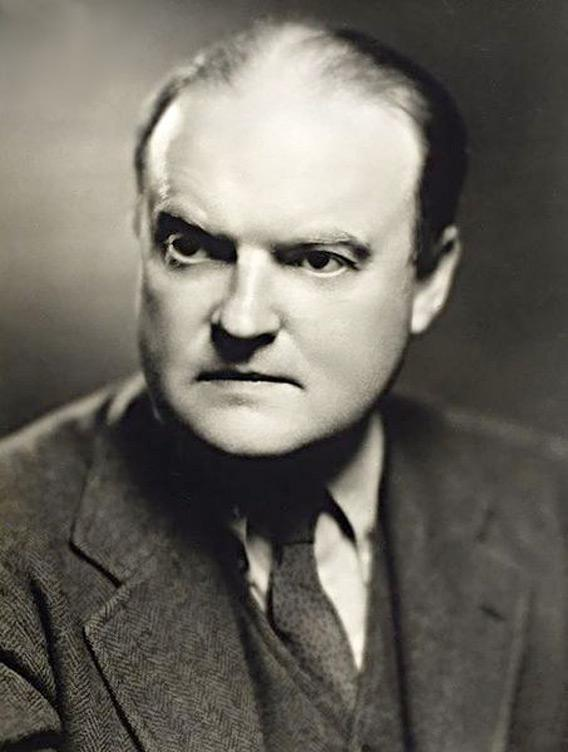 Edmund Wilson's Patriotic Gore: One of the most important