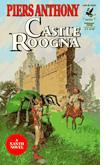 'Castle Roogna' by Piers Anthony