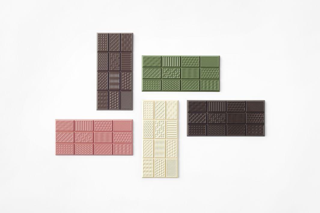 chocolatexturebar13_akihiro_yoshida