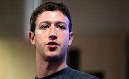 Mark Zuckerberg. Click image to expand.