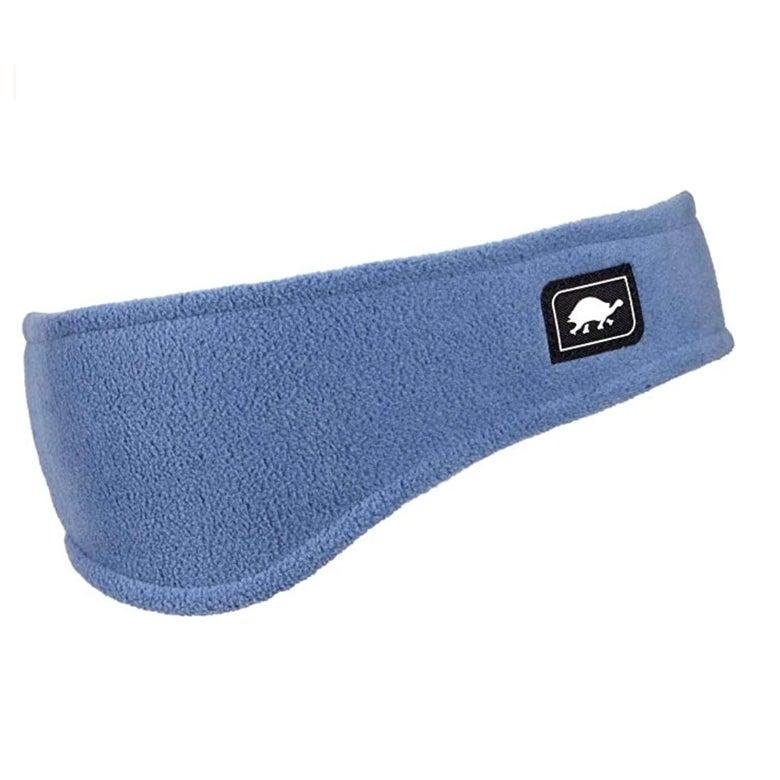 Turtle Fur Fleece Headband