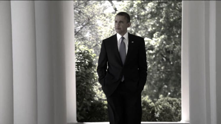 Koch brothers campaign ad: New Americans for Prosperity ad resembles a superhero movie trailer (Video).