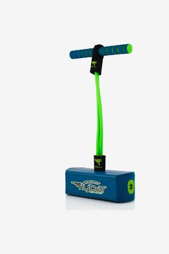 Flybar My First Foam Pogo Jumper