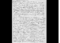 Thoreau. Click image to expand.